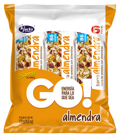 6pack-BARRAS-GO-Almendra