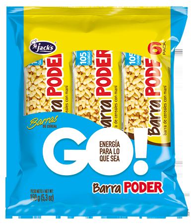 6pack-BARRAS-GO-Poder