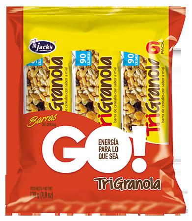 6pack-BARRAS-GO-Trigranola
