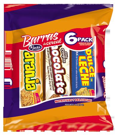 6pack-BARRAS-SURTIDAS