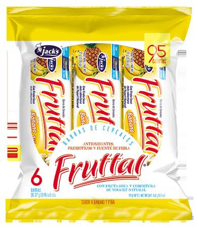 6pack-FRUTTAL-BANANO-PIÑA