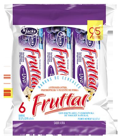6pack-FRUTTAL-UVA