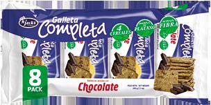 8pack-GALLETA-COMPLETA-CHOC