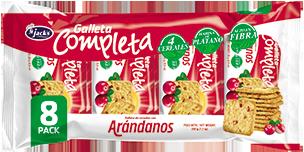 8pack-GALLETA-COMPLETA