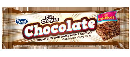BARRA-CRISCRISPAS-CHOC
