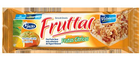 FRUTTAL-FRUTAS-CITRICAS