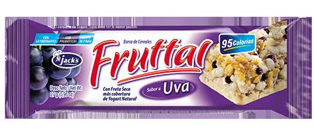 FRUTTAL-UVA