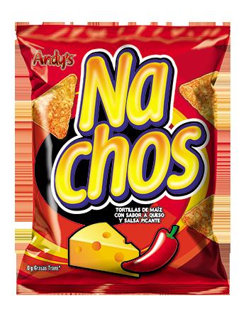 NACHOS-queso-y-salsa-picante-sin-gr