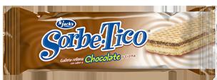 SORBETICO-CHOCOL-sin-gr