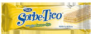 SORBETICO-banano-piña