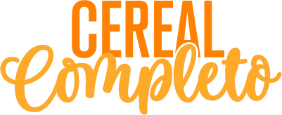 cereal_completo