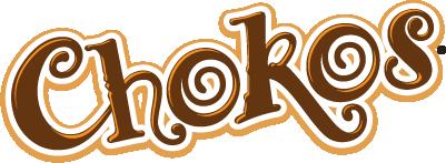 chokos