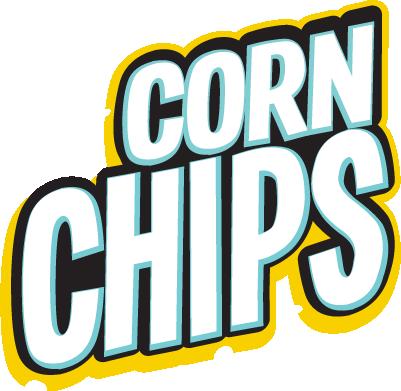 cornchips