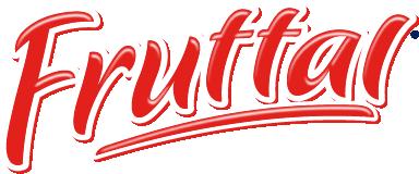 fruttal