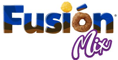 fusión_mix2