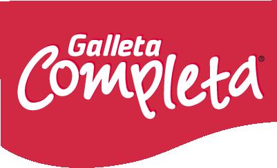 galleta_completa_roja