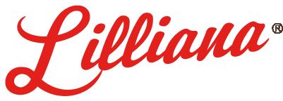 lilliana