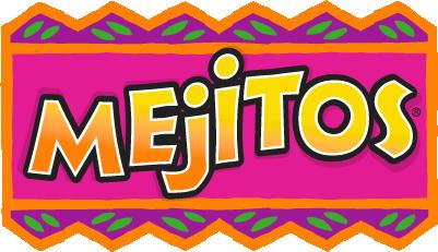 mejitos