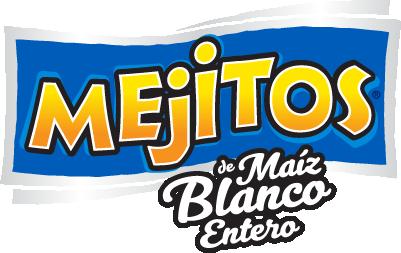 mejitos_maizblanco