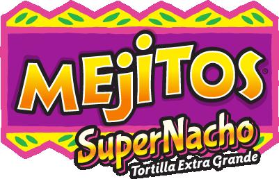 mejitos_supernacho