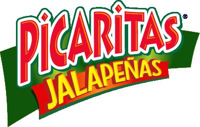 picaritas_jalapenas
