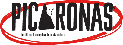 picaronas_rojas
