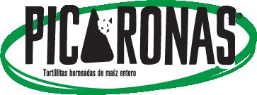 picaronas_verdes