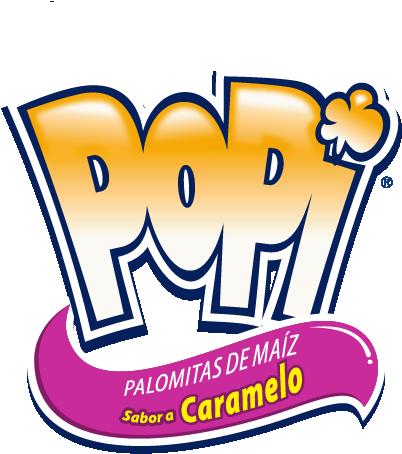 popi_caramelo