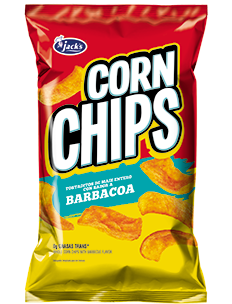 product-corn-chips
