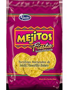 product-mejitos-fiesta