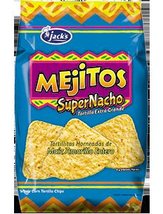 product-mejitos-super-nacho