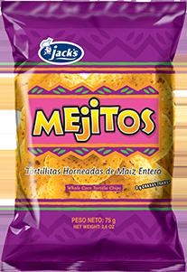 product-mejitos