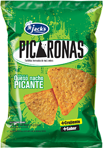 product-picaronas-queso-nacho-picante