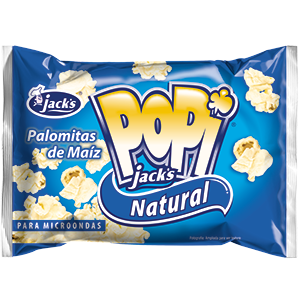 product-popi-jacks-natural