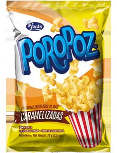 product-poropoz
