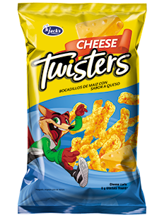 product-twister-queso