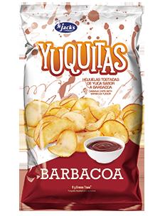 product-yuquitas-barbacoa