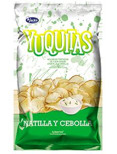 product-yuquitas-natilla-cebolla