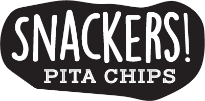 snackers_pitachips
