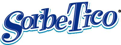 sorbetico