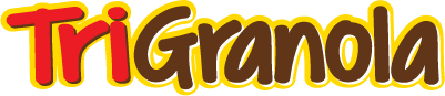 trigranola