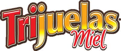 trijuelas_miel