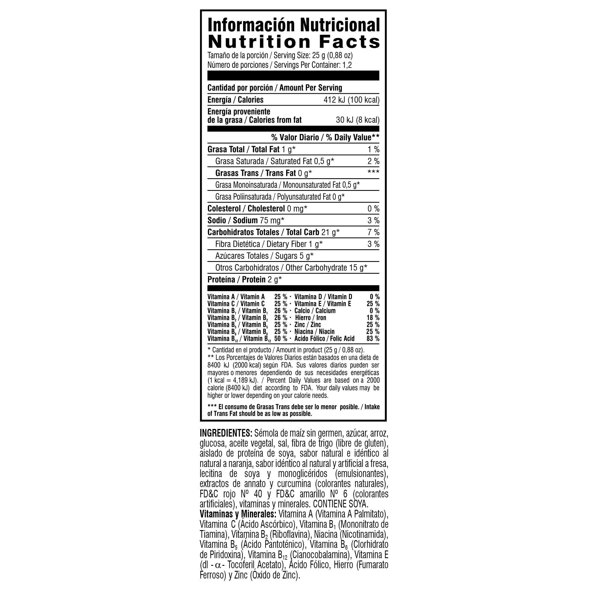 FUSION MIX-Naranitas y Roditas Inf Nutric pag web