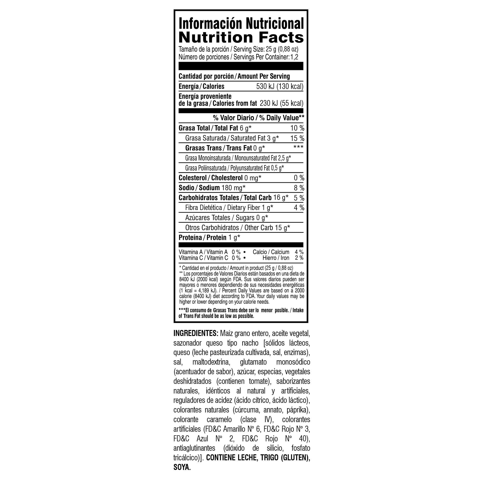 PICARONAS QN Inf Nutric pag web