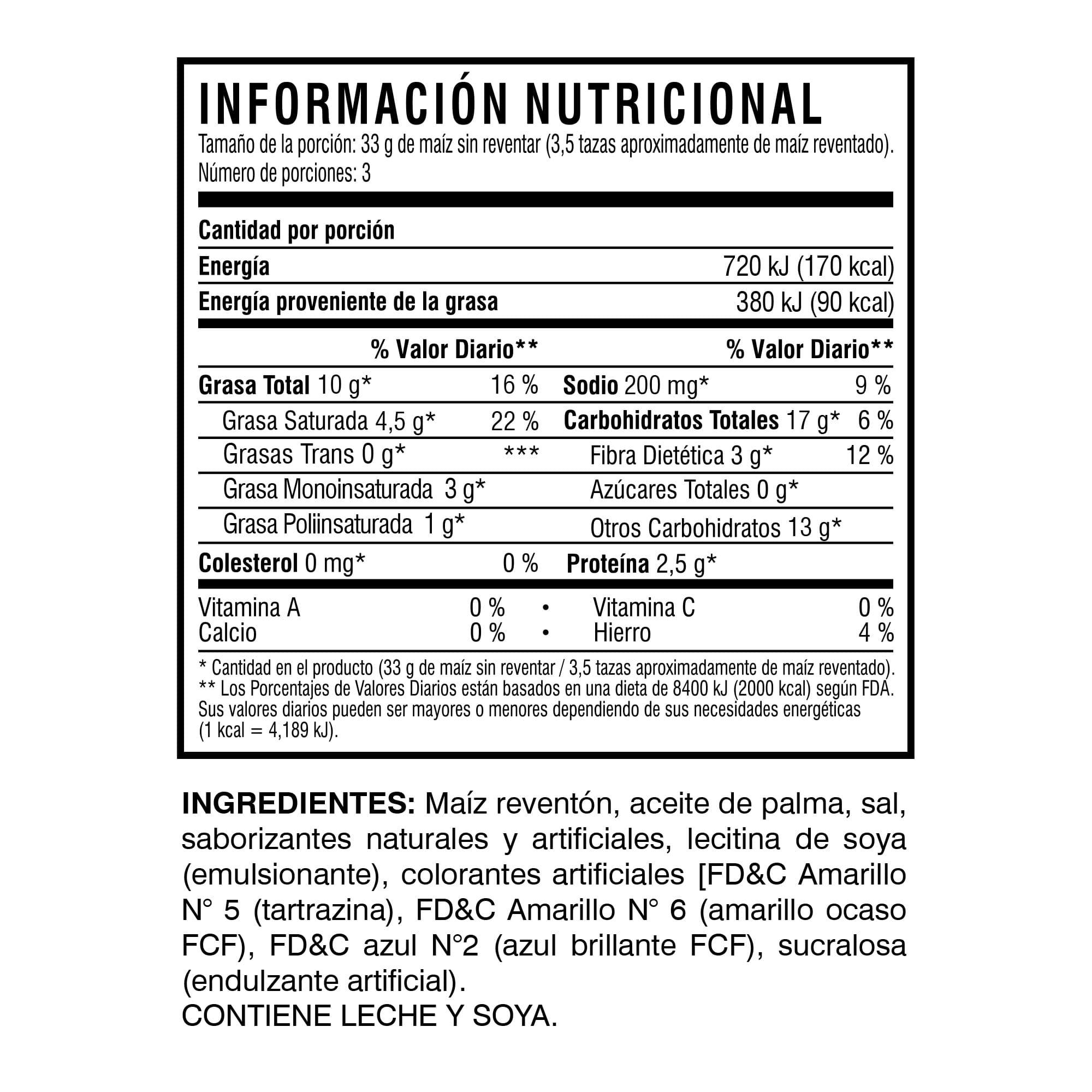 POPI CARAMELO micro Inf Nutric pag web