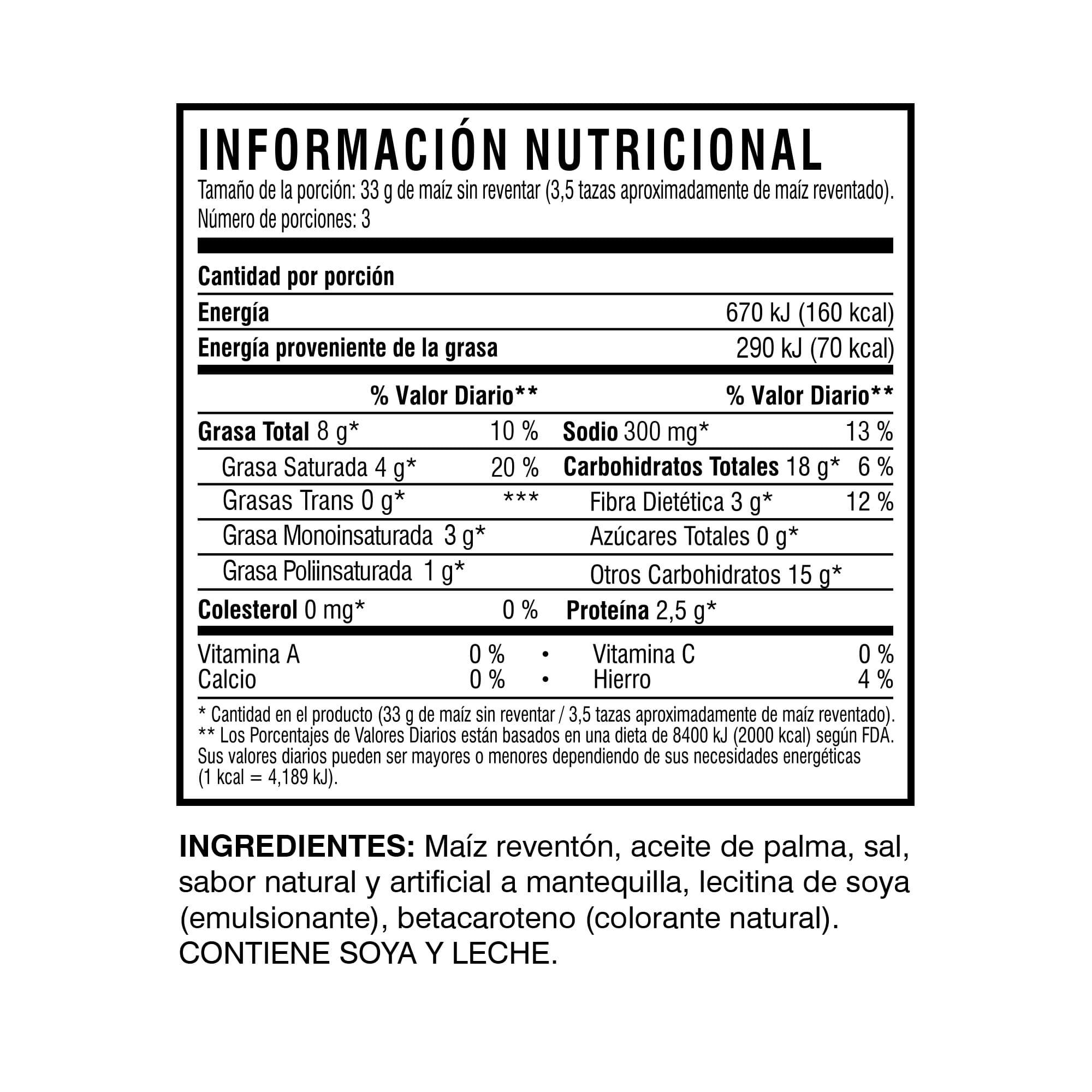 POPI MANTEQ micro Inf Nutric pag web