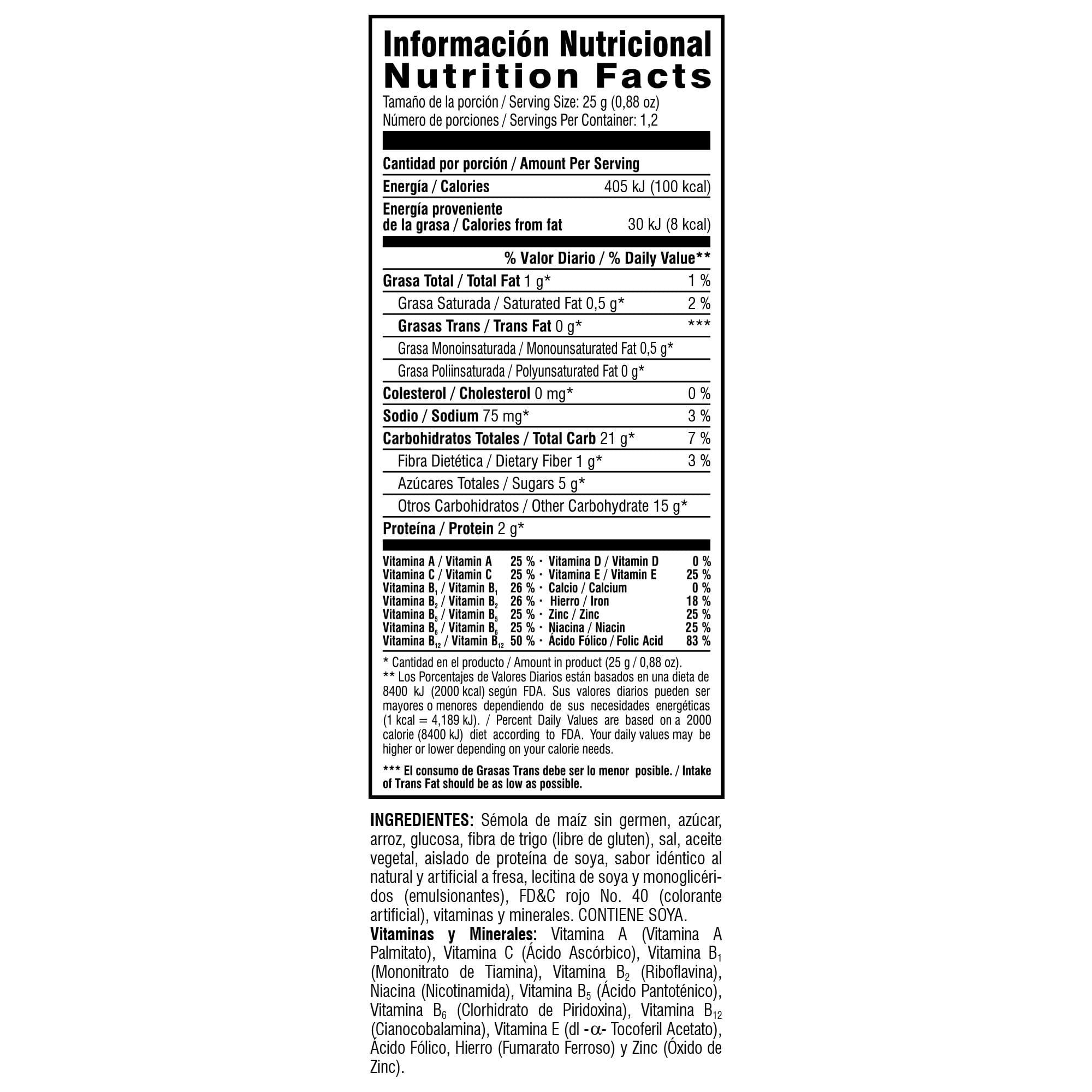 RODITAS Inf Nutric pag web
