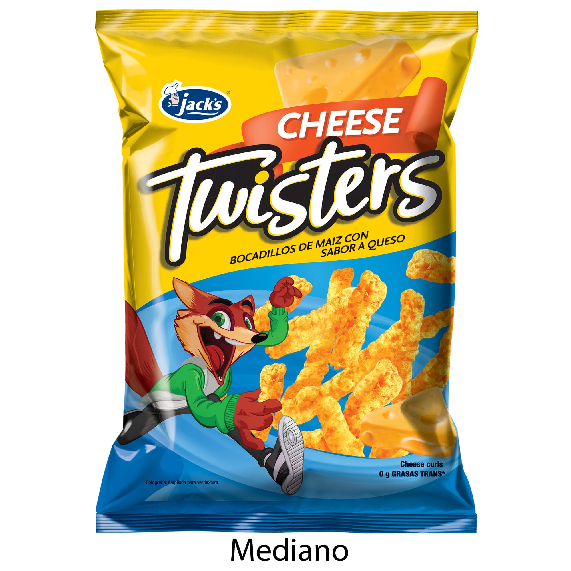 TWISTERS QUESO presentac pag web