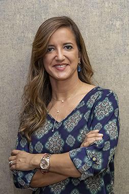 Foto Larisa Páez