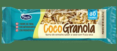 coco-granola-v2